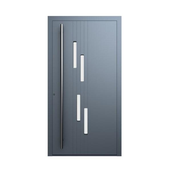 LOGO_KOBBE exterior doors