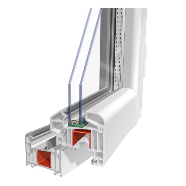 LOGO_Selenit 75 & Selenit Selective PVC Series