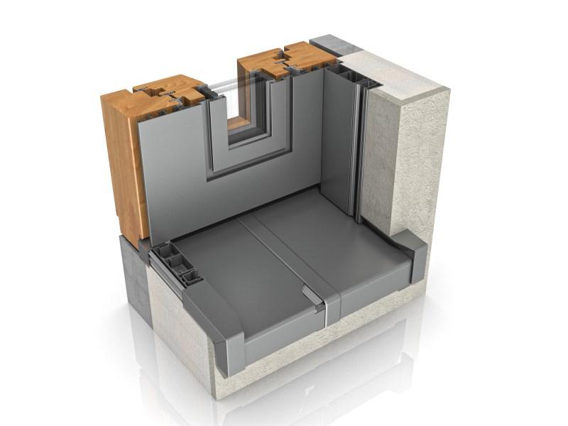 LOGO_BUG Aluminium-Fensterbankabschlüsse