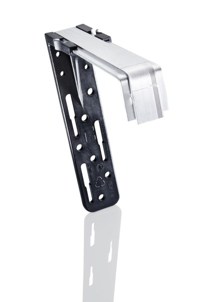 LOGO_GUTMANN Window Sill Holder RV-KSI