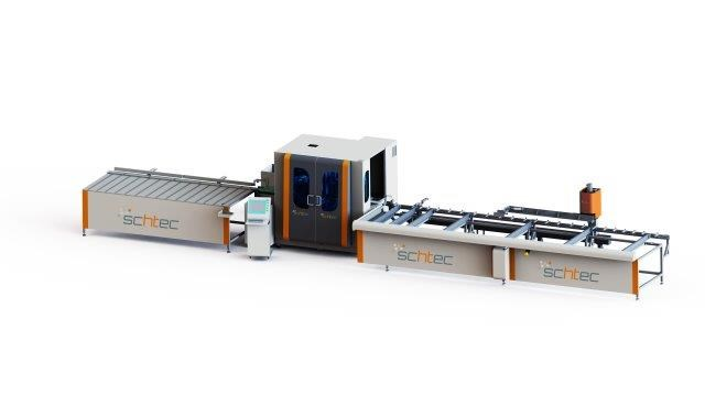 LOGO_SMC 310 Profile Machining and Cutting Center