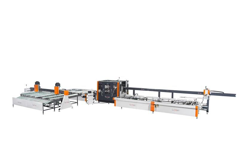 LOGO_SMC 350 Profile Machining and Cutting Center with Screw Driver