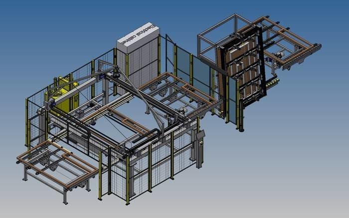 LOGO_Verleimung von Holz und Kompositmaterial