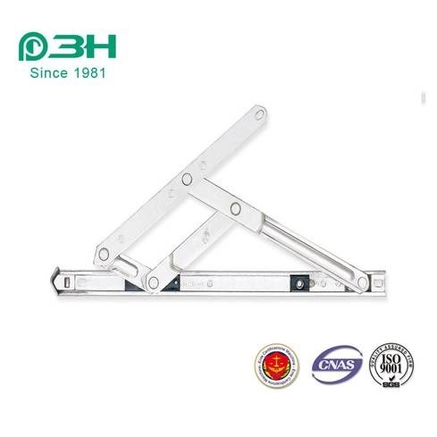 LOGO_Rubber strip, EPDM Gasket, Door and Window Accessories Handle, Hinge, Friction Stay, Roller