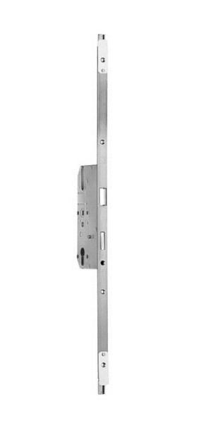 LOGO_Door fittings