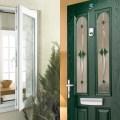 LOGO_Door & Window Hardware