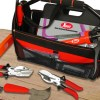 LOGO_Installation Tools, Fixings and Consumables