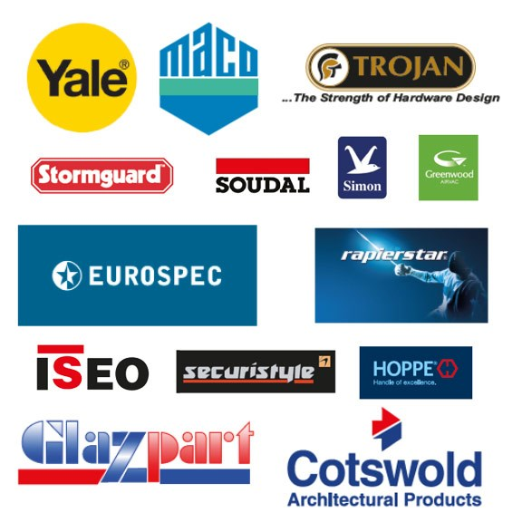 LOGO_A perfect supply partnership