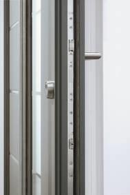 LOGO_Mehrfachverriegelungen GU-SECURY Automatic3 TEOR