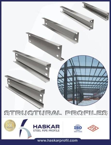 LOGO_Structural