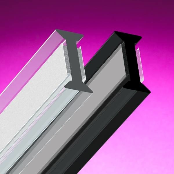 LOGO_G2G® Glass Dry Joints