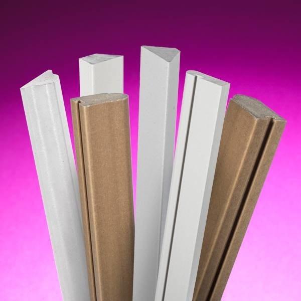 LOGO_Wood Polymer Composite (WPC)