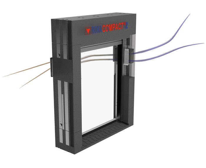 LOGO_Komplettsysteme ROKA-CO2MPACT® 2 – alles aus einem Guss