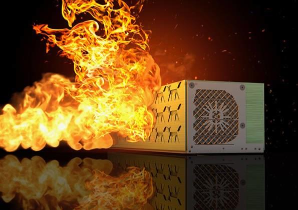 LOGO_PHENOPOR – brennt, qualmt und tropft nicht
