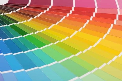 LOGO_Jacklocs can be made to any bespoke shade from the RAL colour chart