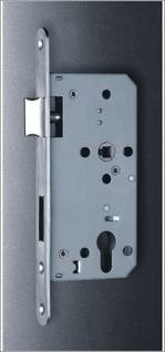 LOGO_Mortise lock