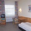 LOGO_Vermietung von Seminarräumen, Hotel- und Internatszimmern