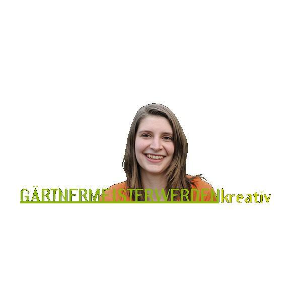 LOGO_Warum sollte man Gärtnermeister werden?