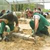 LOGO_Garten - & Landschaftsbau