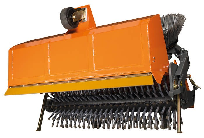 LOGO_bema Weeder brush