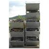 LOGO_Mehrzweck-Container und Kipp-Container verzinkt