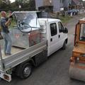 LOGO_Kraftstofftank