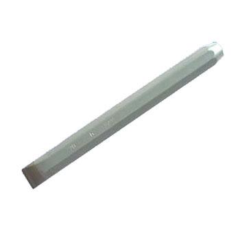 LOGO_Hartmetallbestückte Werkzeuge für Handbetrieb - Schlageisen