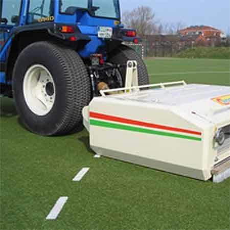 LOGO_artificial turf cleaner SKU
