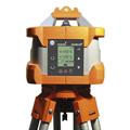 LOGO_Nedo vollautomatischer Rotationslaser Primus² HVA2N