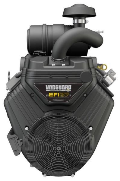 LOGO_EFI – Technologie - Neue Motorenreihe