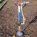 LOGO_Belüftungsmaschinen und Bodensanierungsgeräte zur Boden- und Tiefenlockerung