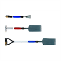 LOGO_Spezialmaschinen für Tiefbau, Hochbau und Bausanierung