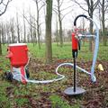 LOGO_Spezialmschinen Baumpflege Baumsanierung