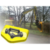 LOGO_HS150HR - Hedge cutter