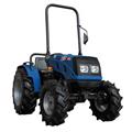 LOGO_Small compact tractors Series VIVID
