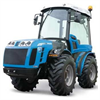 LOGO_Tractors with isodiametric wheels Series VALIANT