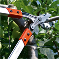 LOGO_pruning- and gardeningshears