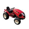 LOGO_Tym-Traktoren, T233/T273