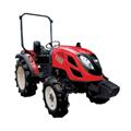 LOGO_Tym-Traktoren, T303/T353