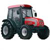 LOGO_Tym-Traktoren, T700
