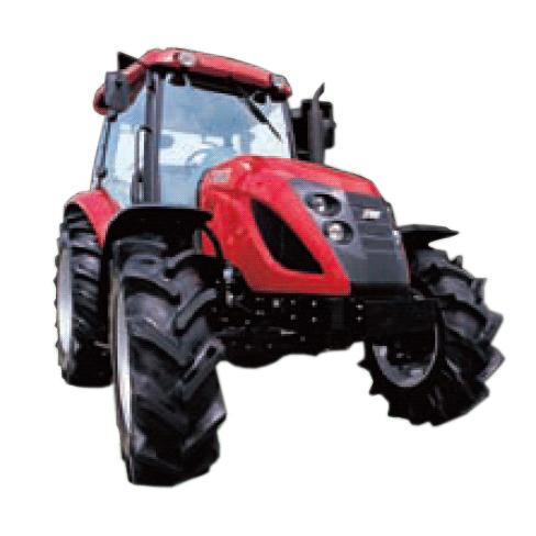 LOGO_Tym-Traktoren, T903/T1003