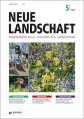 LOGO_Neue Landschaft