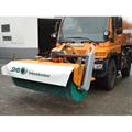 LOGO_Frontkehrmaschinen FKM 220 bis FKM 280