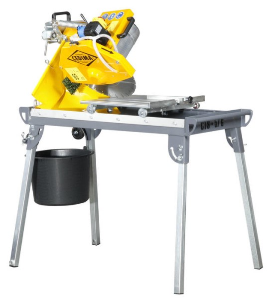 LOGO_Table saw CTS-57 G
