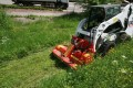 LOGO_SMWA skid steer - flail mulcher for compact