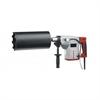 LOGO_Diamond core drill DIA 303 W