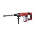 LOGO_Combi hammer PX 78