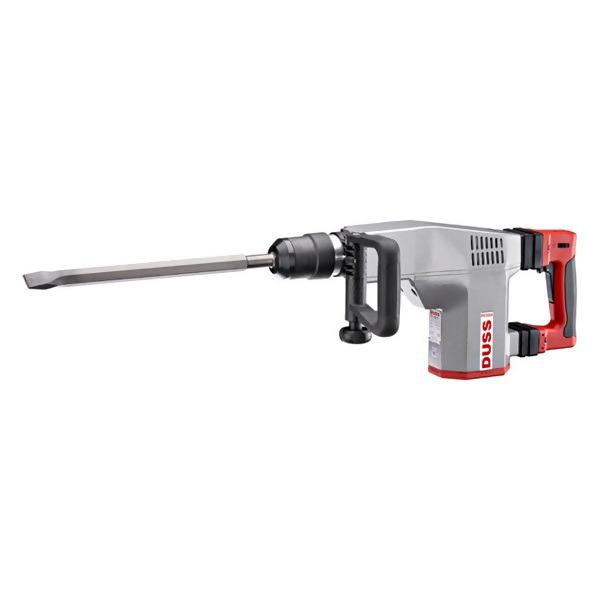 LOGO_Demolition hammer PK 160 A