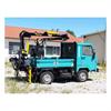 LOGO_Cranes/Excavators