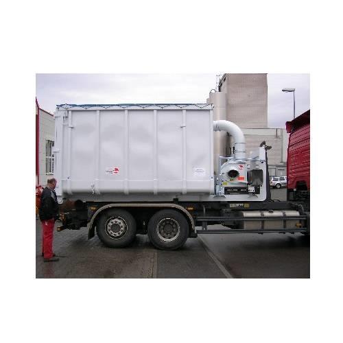LOGO_Laubsaugcontainer F690